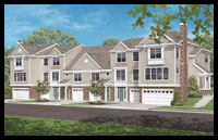 Mountain Ridge Garden Homes   Affordable Apartments For Rent In Allamuchy /  Hackettstown