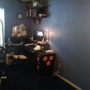larger bedroom 4