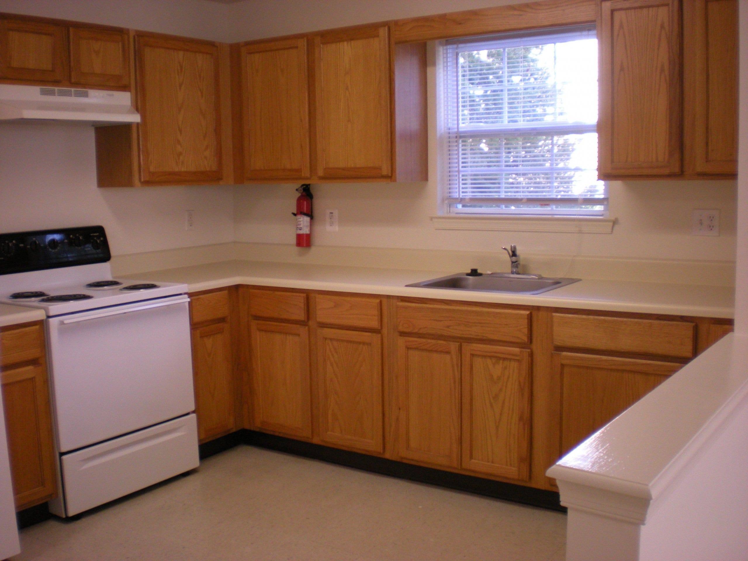 Affordable Furniture Fresno Ca