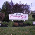 Carriage Stop community 001