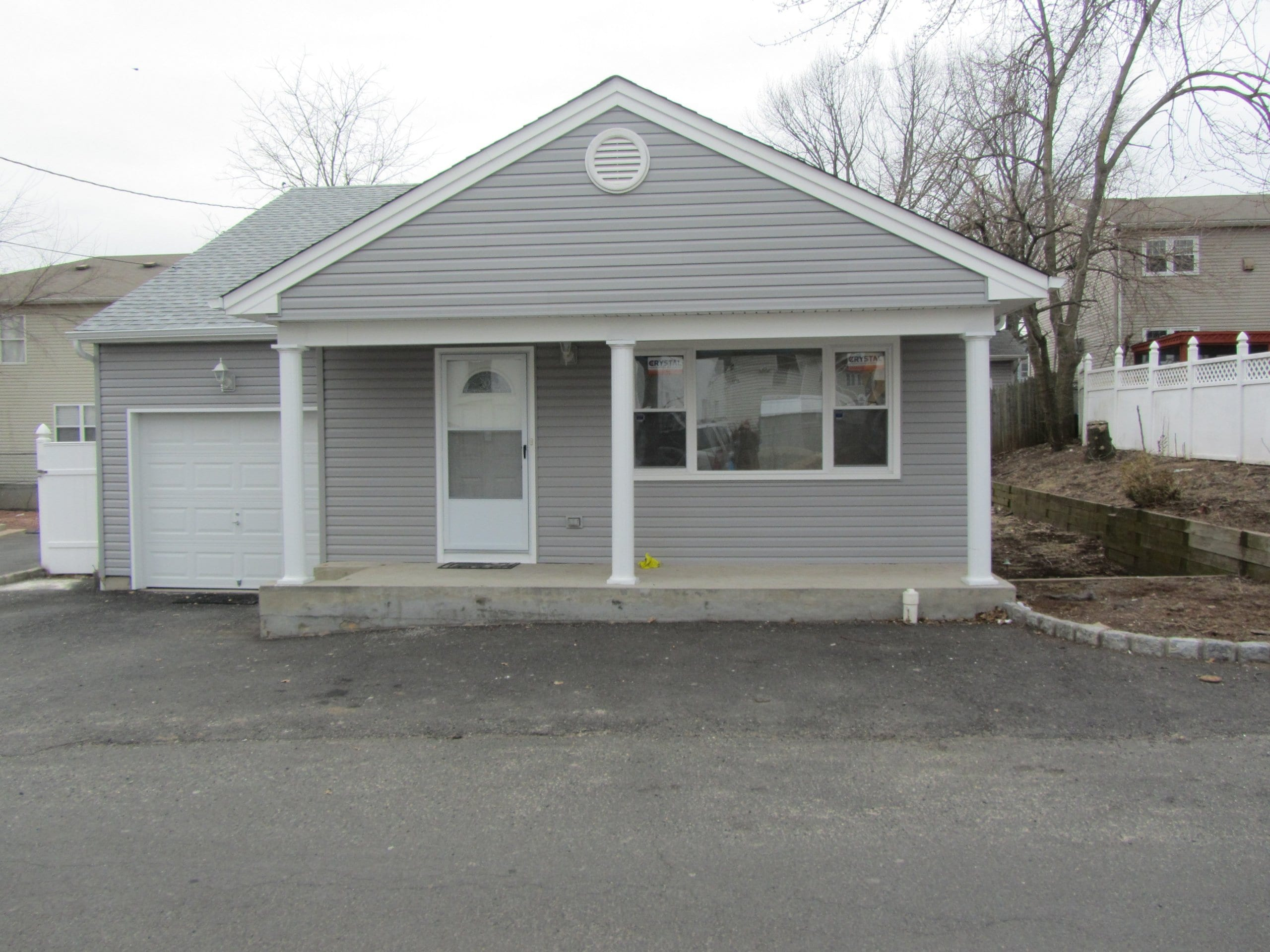 3 Bedroom Townhouses In Linden Nj 28 Images Condo Townhouse For Rent At 29 E Linden Ave