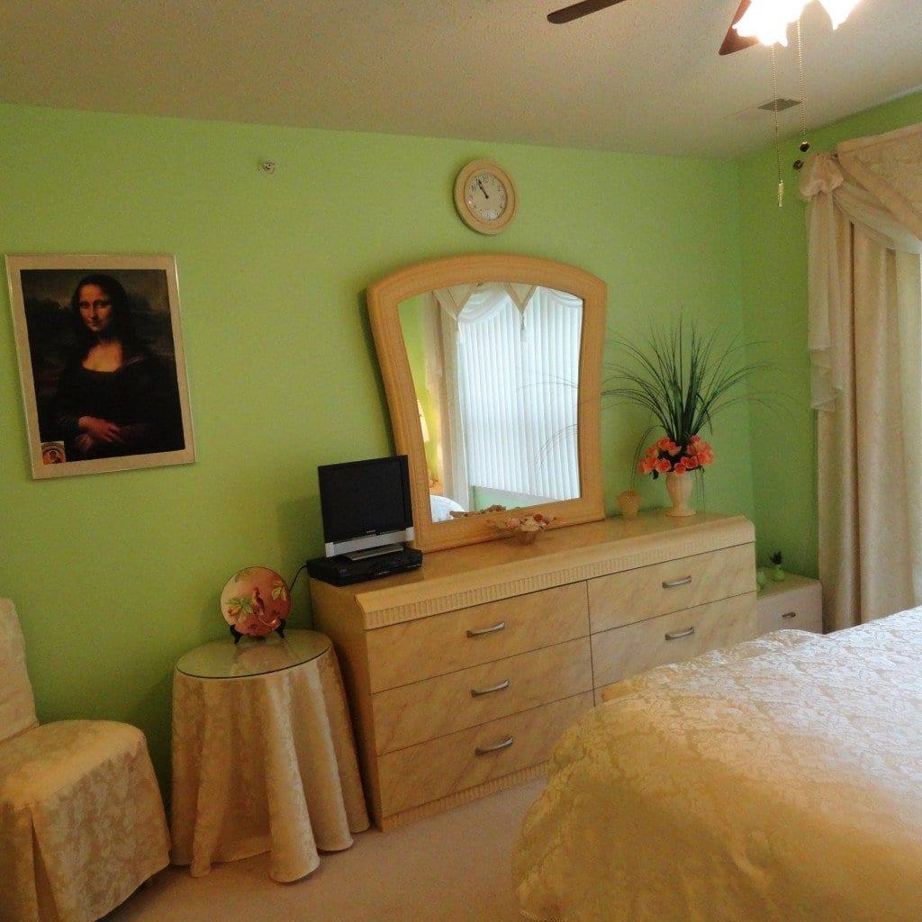 Master Bedroom 2 Cgp H